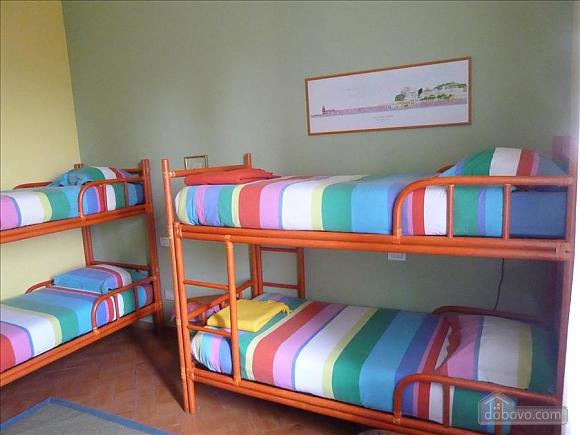 Villa, Sieben+ Zimmern (94535), 023