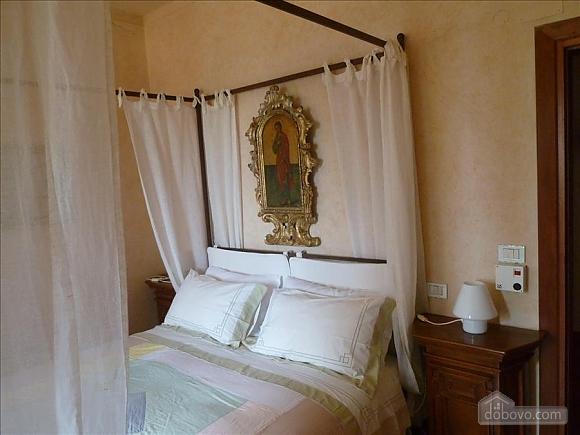 Villa, Sieben+ Zimmern (94535), 024