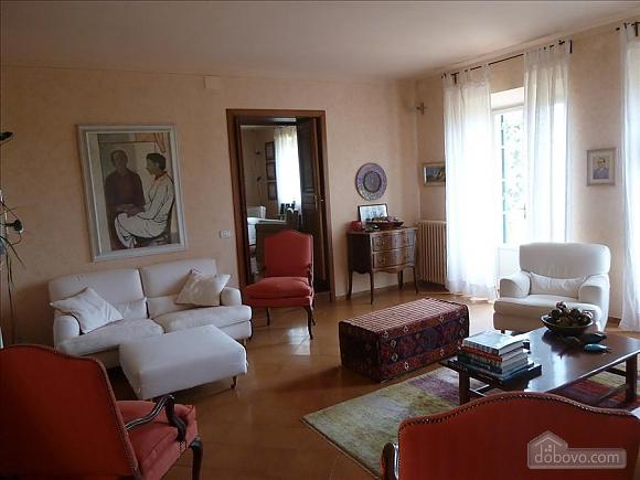 Villa, Sieben+ Zimmern (94535), 025
