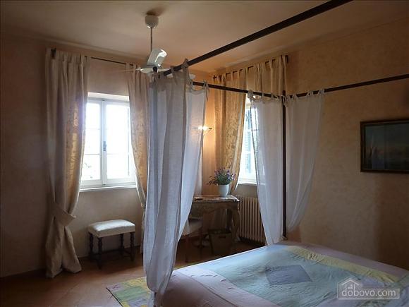 Villa, Sieben+ Zimmern (94535), 026