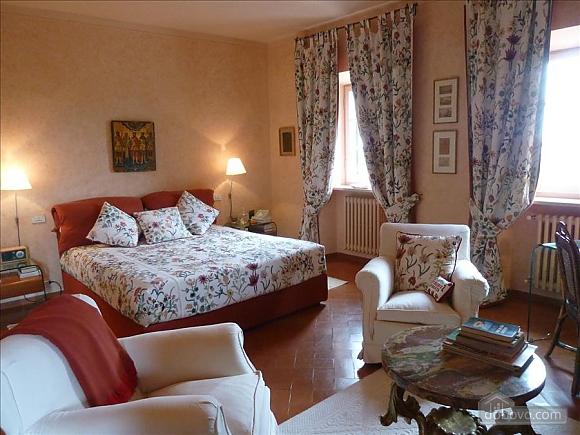 Villa, Sieben+ Zimmern (94535), 028
