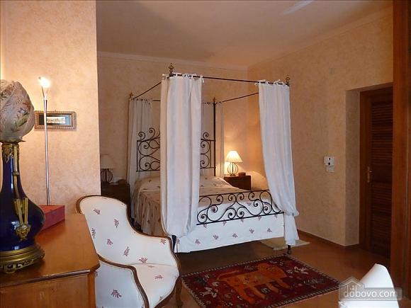 Villa, Sieben+ Zimmern (94535), 029