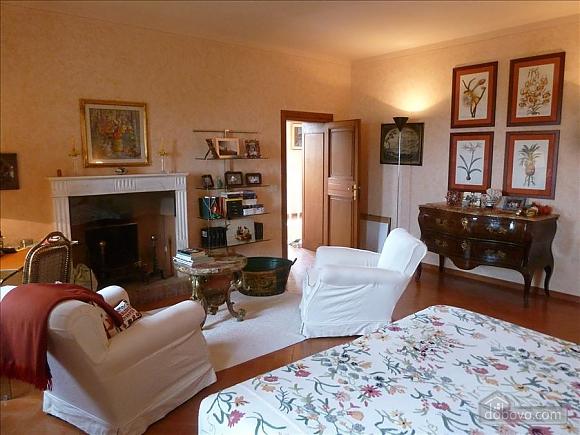 Villa, Sieben+ Zimmern (94535), 031