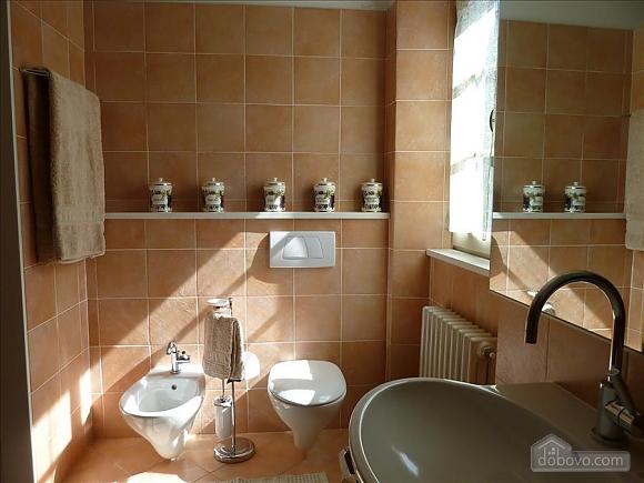 Villa, Sieben+ Zimmern (94535), 032