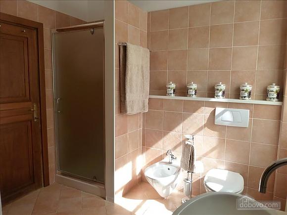 Villa, Sieben+ Zimmern (94535), 033