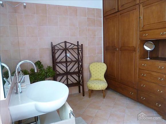 Villa, Sieben+ Zimmern (94535), 034