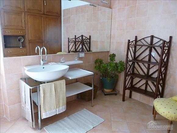Villa, Sieben+ Zimmern (94535), 035