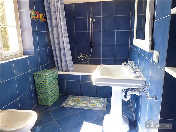 Villa, Sieben+ Zimmern (94535), 036