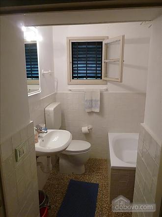 Villa, Sieben+ Zimmern (94535), 037