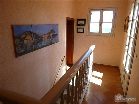 Villa, Sieben+ Zimmern (94535), 039