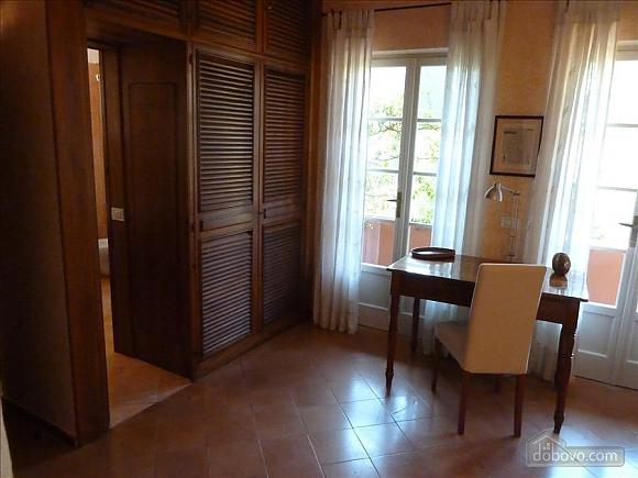 Villa, Sieben+ Zimmern (94535), 040