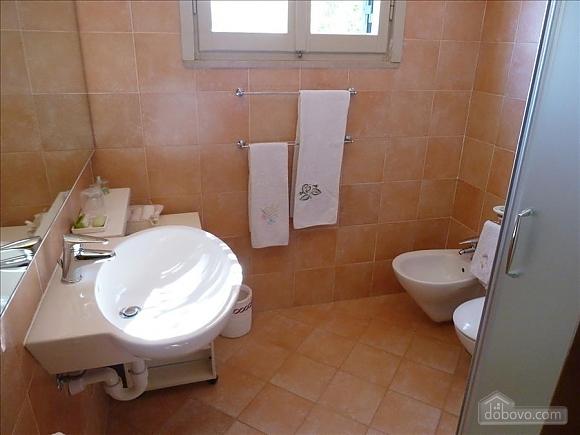 Villa, Sieben+ Zimmern (94535), 041