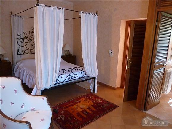 Villa, Sieben+ Zimmern (94535), 042