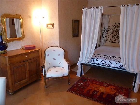 Villa, Sieben+ Zimmern (94535), 043