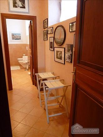 Villa, Sieben+ Zimmern (94535), 044
