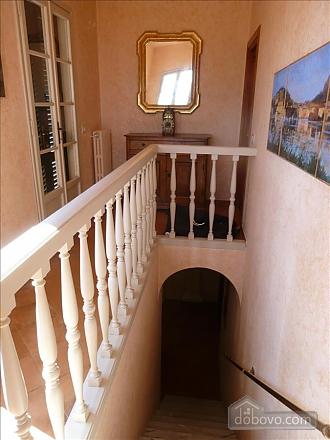 Villa, Sieben+ Zimmern (94535), 045