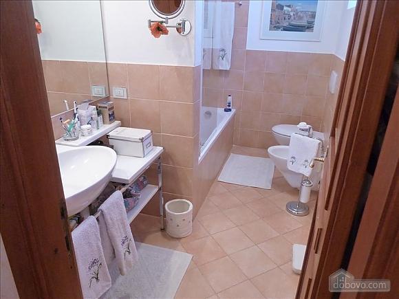 Villa, Sieben+ Zimmern (94535), 046