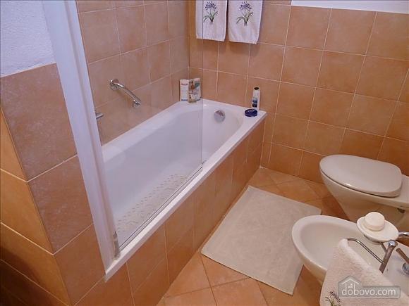 Villa, Sieben+ Zimmern (94535), 047