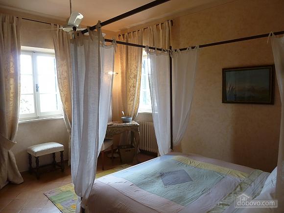 Villa, Sieben+ Zimmern (94535), 048