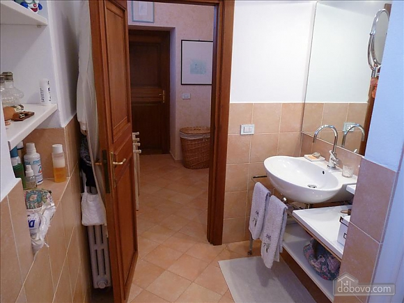 Villa, Sieben+ Zimmern (94535), 049