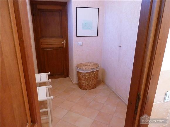 Villa, Sieben+ Zimmern (94535), 050