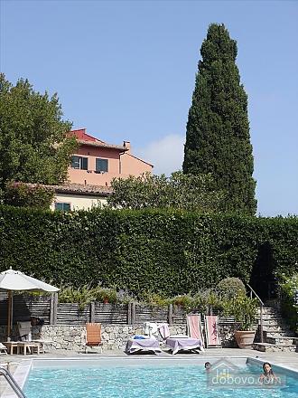 Villa, Sieben+ Zimmern (94535), 051