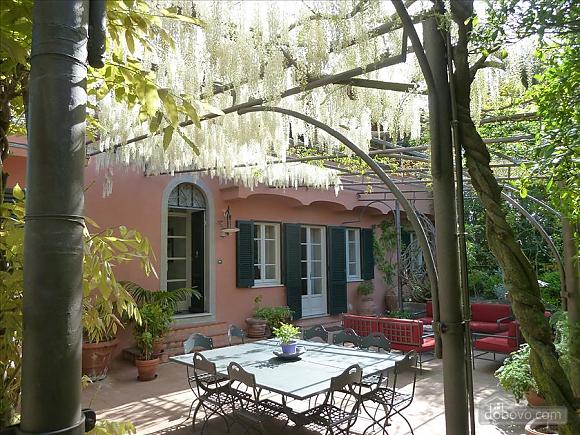 Villa, Sieben+ Zimmern (94535), 054