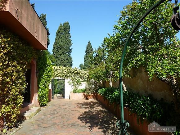 Villa, Sieben+ Zimmern (94535), 058