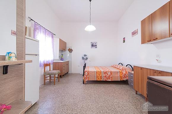 Студио Хонио, 1-комнатная (28526), 005