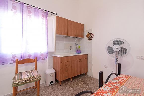 Студио Хонио, 1-комнатная (28526), 008
