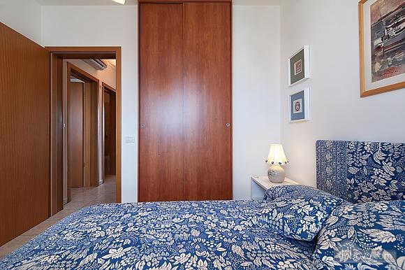 Небольшой дом, 2х-комнатная (95795), 006
