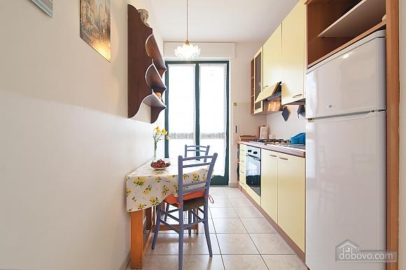 Небольшой дом, 2х-комнатная (95795), 009