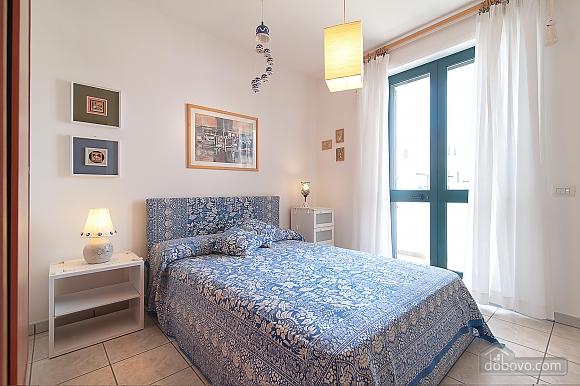 Небольшой дом, 2х-комнатная (95795), 012