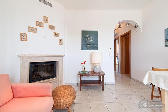 Небольшой дом, 2х-комнатная (95795), 014