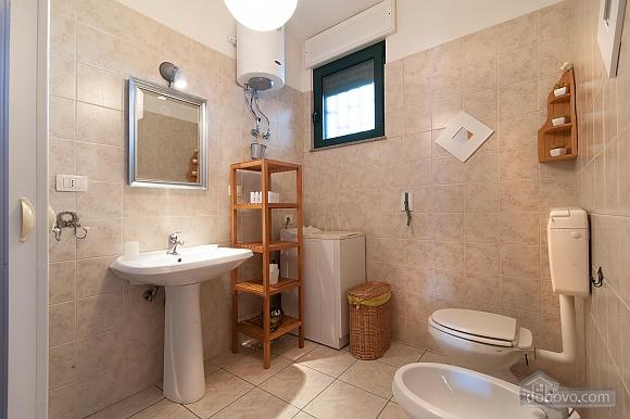 Небольшой дом, 2х-комнатная (95795), 017