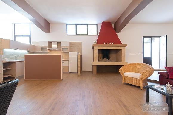 White openspace, Un chambre (30356), 018