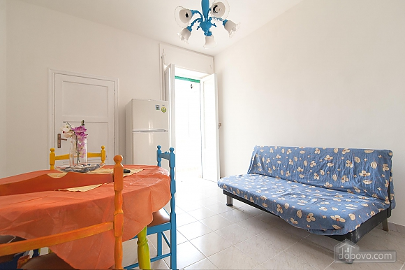 Апартаменты Сабеа, 3х-комнатная (69913), 006