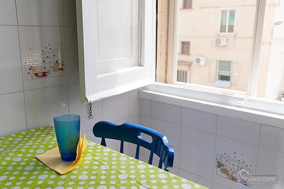 Апартаменты Сабеа, 3х-комнатная (69913), 007