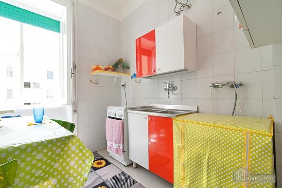 Апартаменты Сабеа, 3х-комнатная (69913), 008