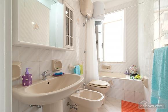 Апартаменты Сабеа, 3х-комнатная (69913), 010
