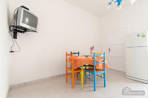 Апартаменты Сабеа, 3х-комнатная (69913), 012