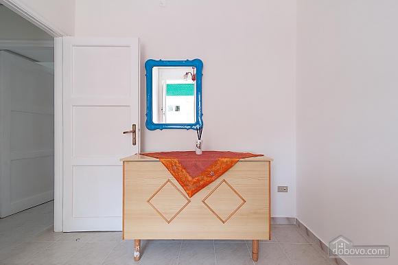Апартаменты Сабеа, 3х-комнатная (69913), 016