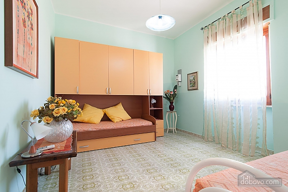 Green sea small house, Due Camere (23955), 007