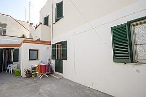 Апартаменты Делиа, 4х-комнатная, 002