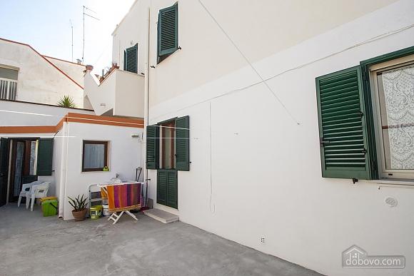 Delia apartment, Tre Camere (30119), 002