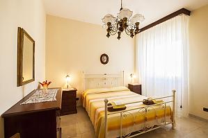 Delia apartment, Trois chambres, 004