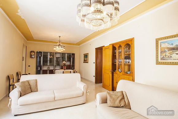 Delia apartment, Tre Camere (30119), 007
