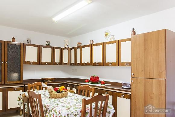 Delia apartment, Tre Camere (30119), 008