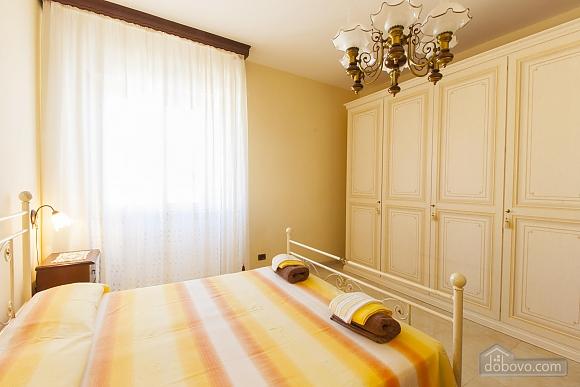 Delia apartment, Tre Camere (30119), 009