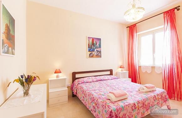 Delia apartment, Tre Camere (30119), 011